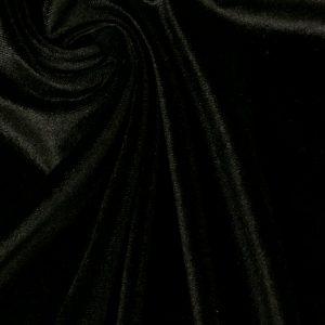kadife-siyah-01