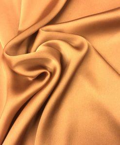 saten-sifon-14-bronz-karamel