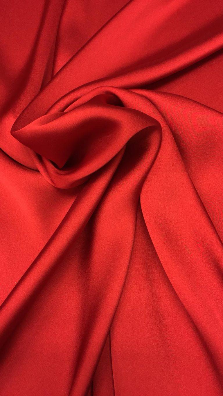 saten-sifon-kırmızı-01
