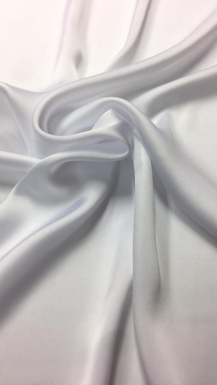 saten-sifon-optik-beyaz-01