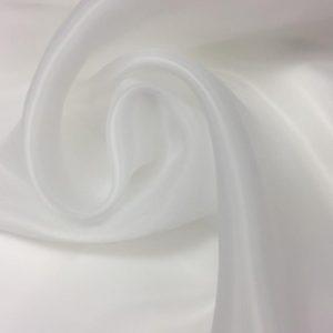 saydam-organze-kirik-beyaz-01