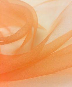 dalya-organze-oranj