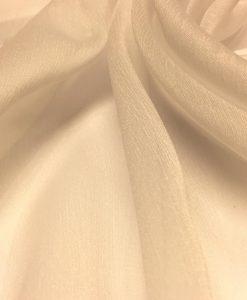 janjan-sifon-beyaz