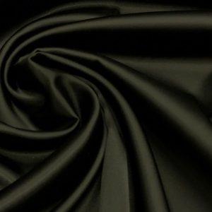 show-saten-siyah