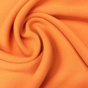 stella-krep-oranj