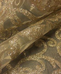 kabartmali-sim-baski-gold